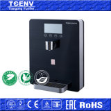 Newest Style Water Dispenser Water Purifier J
