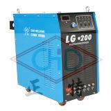 200 a Air Plasma Metal Cutter Inverter Plasma Cutter LG200