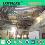 Heat Resistant Electrical Conduit Pipe