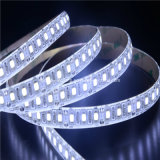 2835 6000K flexible LED strip light with Ce&RoHS