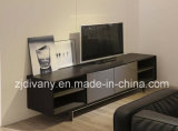 Italian Style Wood Cabinet Living Room Wooden Cabinet (SM-D42)