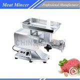 High Quality Commercial Restaurant Meat Mincer for Sale Hm-22A