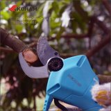 36V High Speed Electric Grape Pruning Shears Electric Tree Pruner