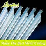 Fashionable Aluminum Slice Screen Ceiling