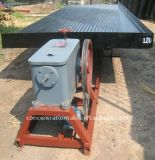 Tin Separating Equipment for Sale