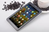 Wholesale 7 Inch GPS Tablet PC with 3G Phone Call.