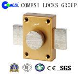 Rim Lock (1100)