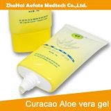 Curacao Aloe Vera Gel