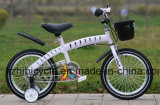 Nice Design Children Bicycle for Good Quality
