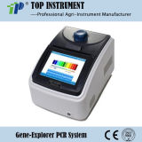 Touch Screen Gene-Explorer PCR System