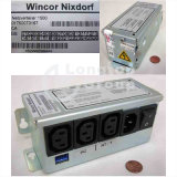 Wincor ATM Parts Power Distributor for Procash Series (1750073167)