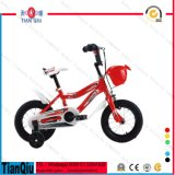 Latest Model Children Bicycle/New Style Kid Bike/Child Bicycle