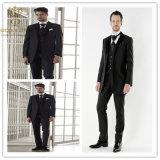 Slim Suit Groom Wedding Dress Party Dress