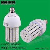 20W E40 LED Corn Lamp Manufacturers ETL