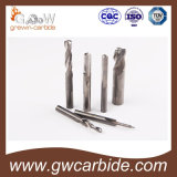 Tungsten Carbide Drill for Drilling Tool