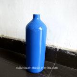 2016 Brand New Seamless Steel Oxygen cylinder 2L