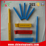 Promoting High Quality Tungsten Carbide Tipped Tools Turning Tools