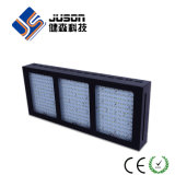 High Power 1000W Full Spectrum LED Grow Light for Greenhouse Grow Tent Grow Room Indoor Growing