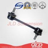 55530-29500 Auto Suspension Parts Stabilizer Link for Hyundai Elantra