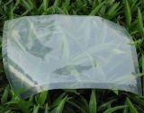 OEM Plastic Shrink Bag/ Shrink Film Bag