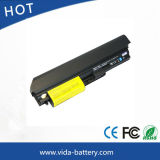 Laptop Rechargeable Battery for IBM Lenovo 40y6791 40y6793 Z60t 61t