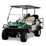 Eectric Cart /Golf Buggy /Hunting Del2042dub