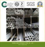 316L 316 Stainless Steel Tube/Seamless Stainless Steel Pipe 316 Tp316L