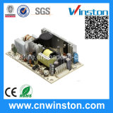 Single Output Switching Power Supply with CE (PS-45)