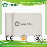 Building Materials Fireproof Glass Magnesium Oxide