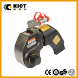 Square Drive Hydraulic Torque Wrench (S-series)