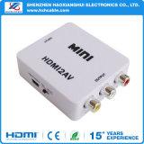 Best Buy Mini HDMI to AV Converter