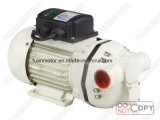 Urea/Adbule/Def Pump Good Quality Urea-Pump/AC110-240V