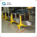 SS304/304L Stainless Steel U Bends, Seamless Stainless Steel Tube