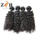 Wholesale Virgin Brazilian Hair Competitive Real Human Hair Weave