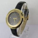OEM Ladies Watch Alloy Strap Watch