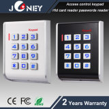 RFID Card Passwords Access Control Keypad with Alarm LED