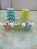 Hot Sale Birthday, Festivals Party Cup (YH-L331)