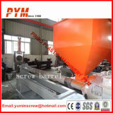 Supplier Screw and Barrel for Recycled Plastic
