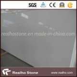 High Quality Engineered Artificial Quartz Stone for Countertop