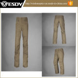 Wholesale Mountaineering Outdoor Riding Pants Commander Tactical Trousers