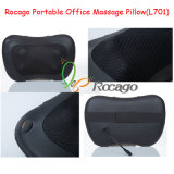 Portable Massager Handheld Massage Pillow for Home Office Car Use