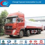 Dongfeng Fuel Truck/8X4 Fuel Truck/30cbm Fuel Trucks