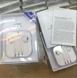 100% Original for iPhone 6/6s Earphone