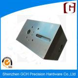 Factory Wholesales OEM/ODM CNC Machining Parts