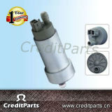 Petrol Fuel Pump Assy for Ford, America Car