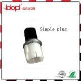 Simplex Duct Plug