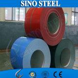 Prime 3004 3105 Color Coated Aluminium Steel Coil