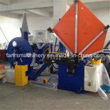 F1500A HVAC Duct Making Machines