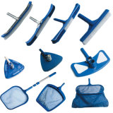 L Vacuum Swimming Pool Cleaner, Barracuda Pool Cleaner Accessories