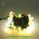 Party Light LED Diamond String Light Curtain Light